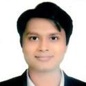 siddharth-shah