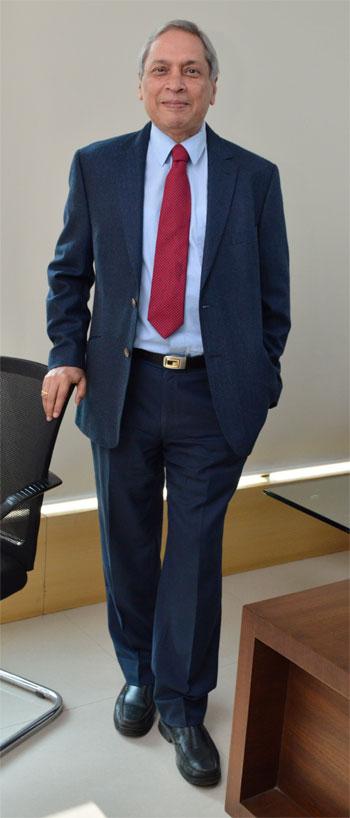 Mr-Ravi-Uppal