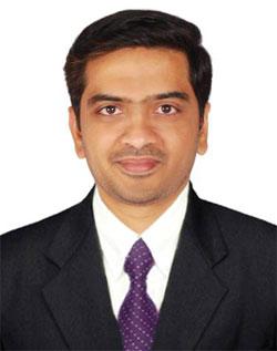 Dr-Jagadish