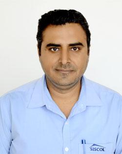 Kamaljeet-Singh-Rupal