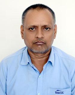 Sudhanshu-Kumar---Unit-1-Head