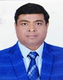 Mr-Jai-Prakash-Singh