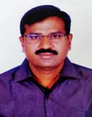 Mr-K.S.L-Srinivas-Rao