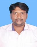 Mr Jayavardhana K