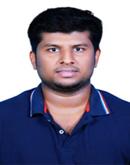 Mr.-Rajsh-Kunjam-Pillai