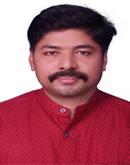 Mr.-Sathesh-Parameswaran