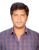 Mr.-Satish-Kumar-Allu