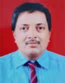 Mr.-Vitthal-G-Nadagouda